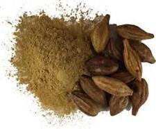 HARITAKI Terminalia chebula harad Chebulic Myrobalan Powder Natural and Fresh