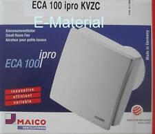 Maico ECA 100 IPRO KVZC  Lüfter,  Badlüfter, Ventilator
