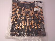 Sean John Men's Big & Tall Graphic-Print Cotton T-Shirt-Sizes M-XL-2XL