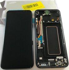 Genuine Samsung Galaxy S8 PLus LCD Screen for SM-G955F