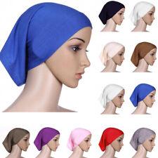 NEU muslimisch Damen Arabischer Amira Islamisches Hijab Kopftuch