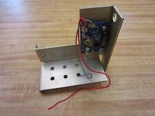 Westamp WCI-1B Circuit Board Assy 33055 - Used