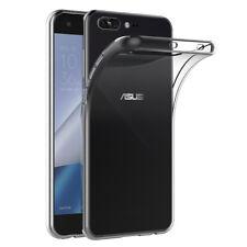 "Accessories Cover Case Gel UltraSlim for Asus Zenfone 4 Pro ZS551KL 5.5"""