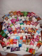 Bath & Body Works Hand Cream Set - Your Choice - Travel Size - 2 oz to 2.5 oz