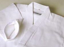 Gi weiß Standard für Kendo Iaido Aikido