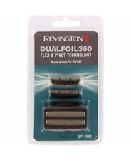 New Remington Sp 290 Foil & Cutter Sp 290