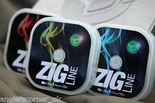 Korda Zig Line / Zig Rig & Floater Hooklength / 7lb, 9lb, 11lb /Fishing