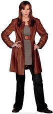 Doctor Who donna Noble Catherine Tate sagoma di cartone