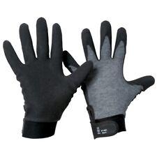 12 Paar Handschuhe Mechanikerhandschuhe Montagehandschuhe Arbeitshandschuhe