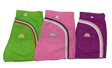 Sundek boardshorts arcobaleno
