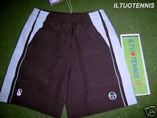 SHORT tennis SERGIO TACCHINI mod. TOLEDO -Sped.inclusa