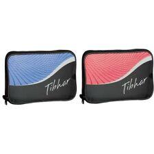 Tibhar Curve Double Table Tennis Wallet