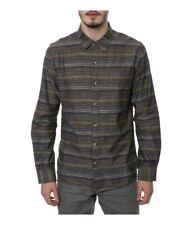 Ezekiel Mens The Rafferty LS Button Up Shirt