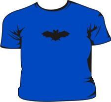 Bat Halloween KIDS T-SHIRT