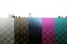 (16,66€/qm) statische Fensterfolie Dekor Sichtschutz selbsthaftend 90cm breit-10