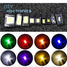 SMD SMT 0603/0805/1206/7030/3020/5730/5050/3528/335 Super bright LED Bulb US