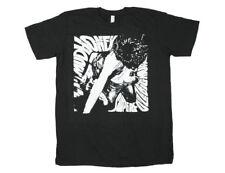 Mudhoney Superfuzz Bigmuff T-shirt NEW! Sub Pop PROFESSIONALLY MADE + PRINTED
