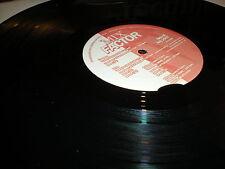 "Mix Factor July 2007 Lean Like a Chola Carmen 12"" VINYL Rihanna Jazzy Jeff"