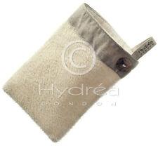 Sisal Body Mitt - Exfoliate and Detox to Promote Soft Skin - Hydrea Skin Care