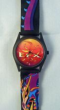 EFX Magic Show 1997 MGM Grand Quartz Watch