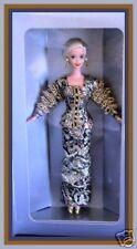 Christian Dior 1 Barbie® Mint w Shipper NRFB Condition