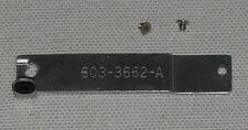 "iBook G4 12"" Optical DVD Cable Bracket   603-3662-A  603-5770-A"