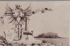 #PALERMO: XII CORPO D'ARMATA