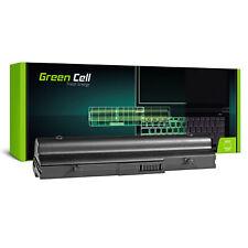 Batería ML31-1005 AL31-1005 para Asus Eee PC 1001PX 1001PXD Ordenador 6600mAh