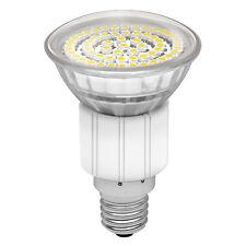 LAMPADINA LED E14 3,3W 260lm . 4500K 6000K