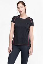 DESIGUAL Sport-Kollektion Shirt *TS_E T-S SHORT SLEEVE 2*  negro