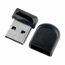 8GB Gift Waterproof Mini tiny USB 2.0 Memory Flash Stick Pen Drive ME126 New LC