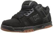 DC  Mens STAG Shoe 6 D US- Select SZ/Color.
