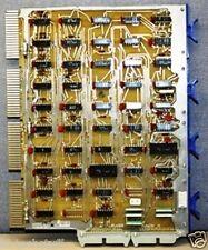 Remex Assy #: 109831-4M / 109833-3E Pcb Board SystemOne