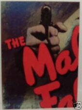 CLASSIC MOVIE POSTERS - THE MALTESE FALCON - INSERT#CM5