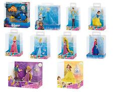 Bullyland Disney Geschenksets zum auswählen