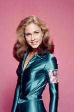 "Erin Gray [Buck Rogers In The 25th Century] 8""x10"" 10""x8"" Photo 59169"