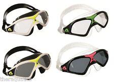 SEAL XP 2 Aqua Sphere Goggle Triathlon Race Swimming Pool Training Open Water