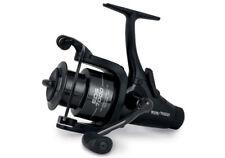 Fox Carp & Coarse Fishing EOS Free Spool Reels - 5000, 7000 & 10000 Available