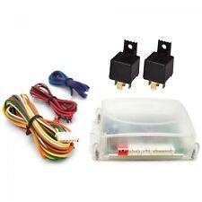 Dual Speed Wiper Control Module EC8 custom street rat muscle hot rod