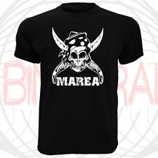 3309c0541d99f Camisetas de hombre