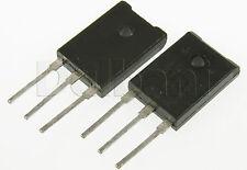 2SB1156 Original New Sanyo PNP Expitaxial Power Transistor B1156