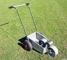 Challenger Transfer Wheel Marker for Grass