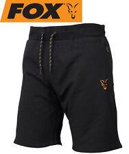 XL unbenutzt Hose für Wacken Festival Wathose NVA  Anglerhose Jacke Gr