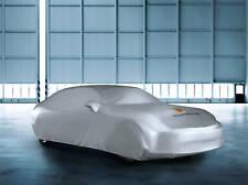 Porsche OUTDOOR Car Cover Panamera 2010-2013 Exterior Protection Genuine Part