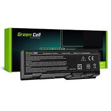 Batería para Dell XPS M1710 Ordenador 4400mAh