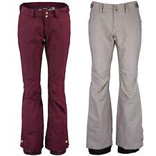 Oneill o 'Neill Friday n Pant 658030 señora Kiltec snowboardhose función pantalones