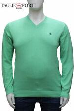 Kitaro per il tempo libero Camicia Camicia Shirt uomo manica lunga Kent maritime classics bianco XXL