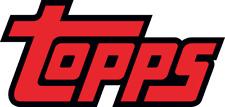 2019 Topps Walgreens Yellow Baseball MLB Trading Cards Pick From List 176-350