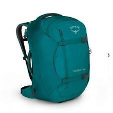 Osprey Porter 46 Litre Travel Backpack Latest Model with Free Shoulder Strap