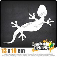 Gecko csf0208 13 x 10 cm JDM  Sticker Aufkleber